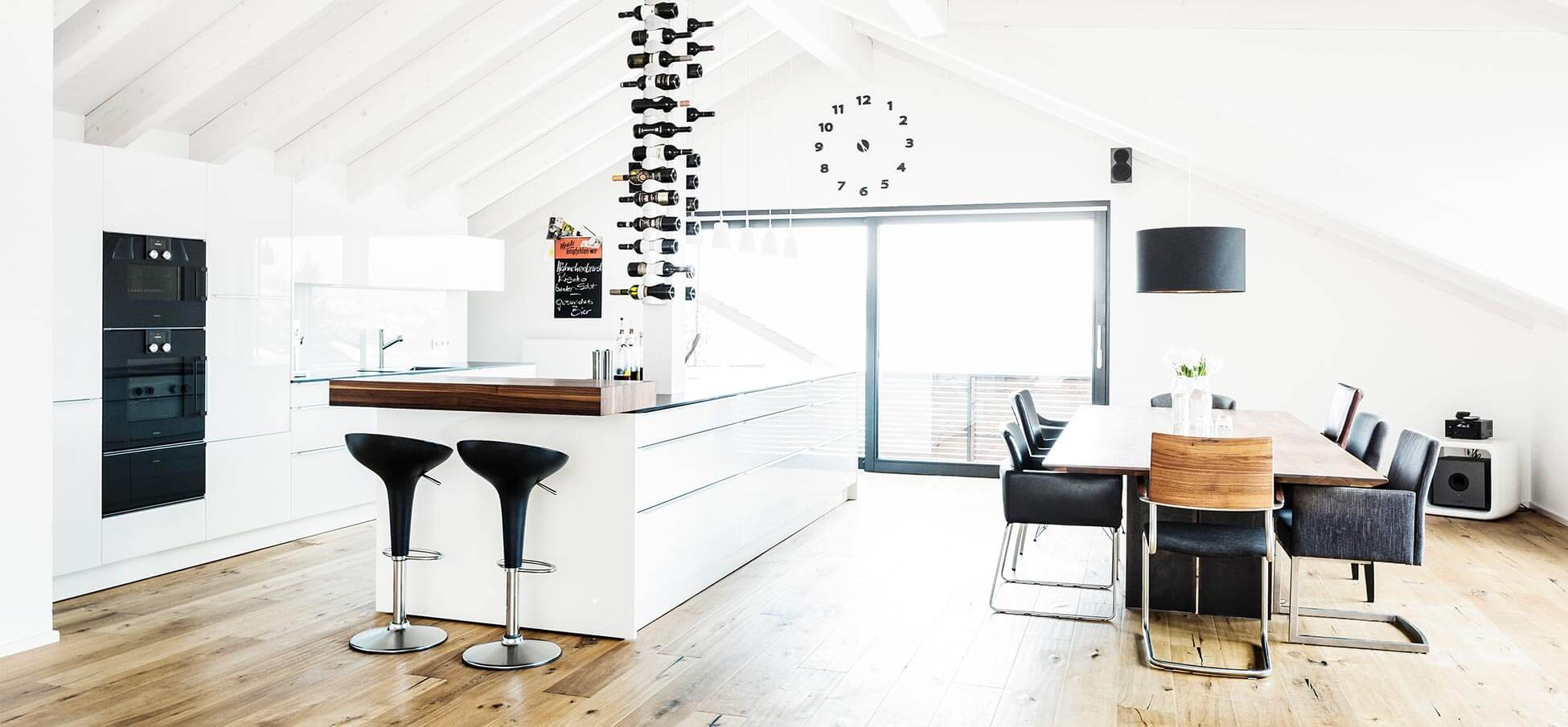 kchenstudio duisburg affordable cheap tools with kchen mannheim with kchenstudio duisburg. Black Bedroom Furniture Sets. Home Design Ideas