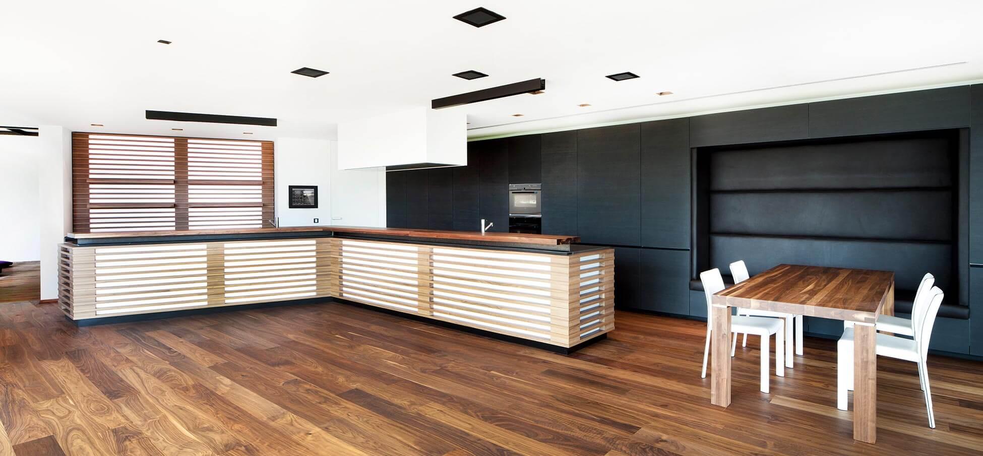 Küchenstudio und Schreinerei | anna cucina