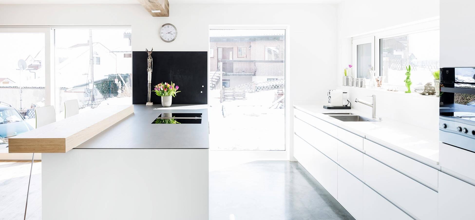 Küchenstudio und Schreinerei   anna cucina