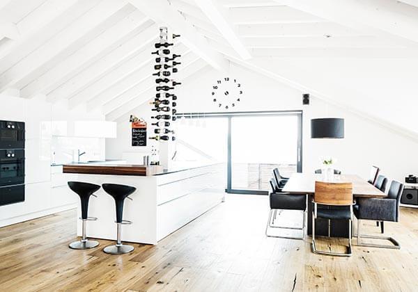 Küchenkonzept ac002