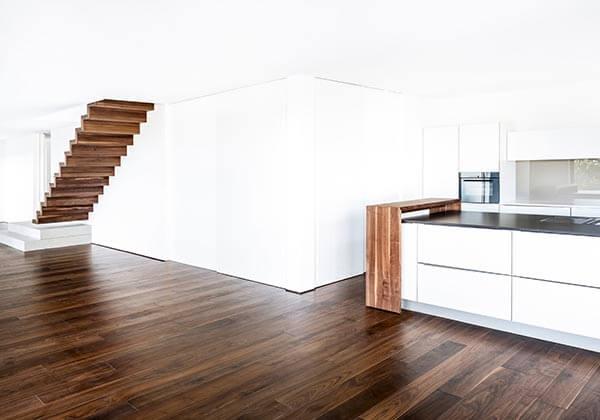 Küchenkonzept ac004