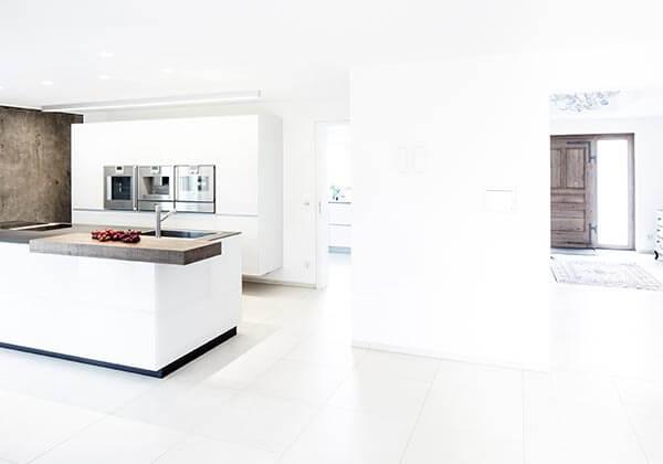 Küchenkonzept ac005